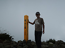 Dscn11831