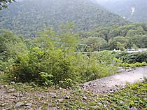Dscn1228
