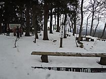 Dscn2684