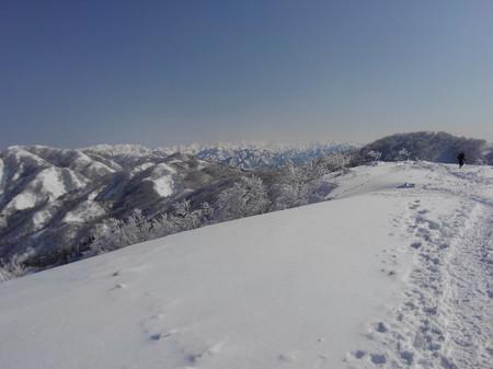 Kimg4636