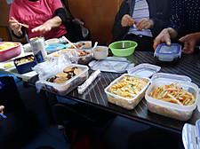 Kimg7946