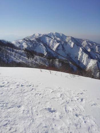 Kimg8158